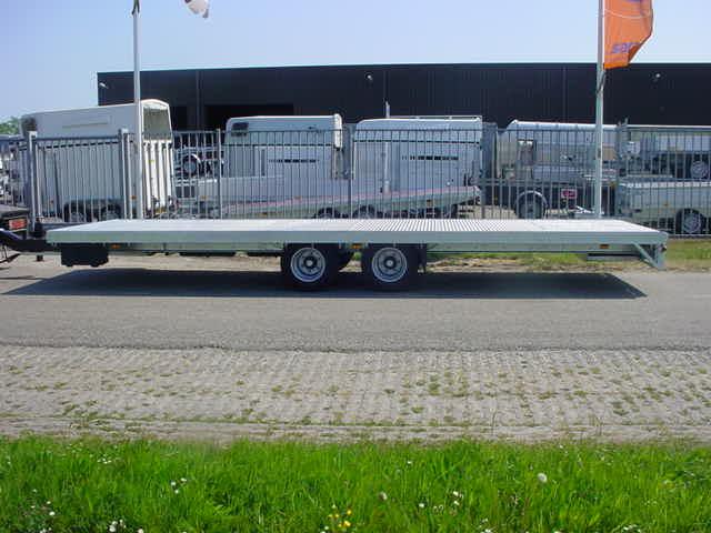 Luchtgeremde-aanhangwagen-6