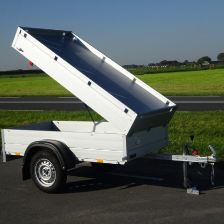 Anssems-GT-750-HT 201x101x48