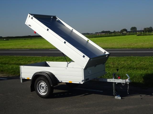 Anssems-GT-750-HT-afm.-201x101x48cm-750kg-ongeremd-1-640-x-480.jpg