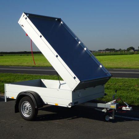 Anssems-GTB-750-HT 211x126x48