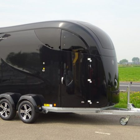 Bucker-Careliner-L-Zwart-Zwart-Body-Protect-Panorama