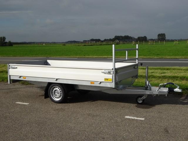 Hapert-Azure-H-1-1350kg-305x160cm-verlaagd-voorhek-11-640-x-480.jpg