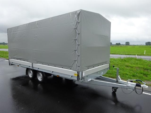 Hapert-Azure-H-2-3000kg-500x200x180cm-met-huif-11-640-x-480.jpg