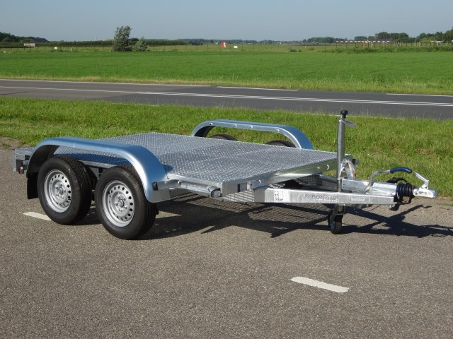 Hapert-Azure-L-2-2000kg-chassis-250-x-180-met-rooster-1-640-x-480.jpg