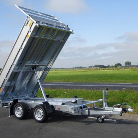 Hapert-Cobalt-HM-2-Ferro-305x180cm-2700kg-oprijpakket