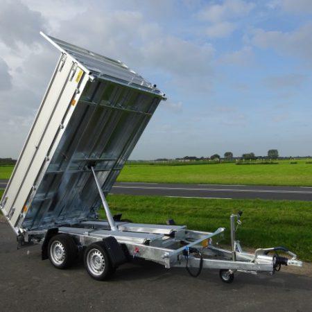 Hapert-Cobalt-HM-2-Ferro-305x180cm-30cm-opzetborden