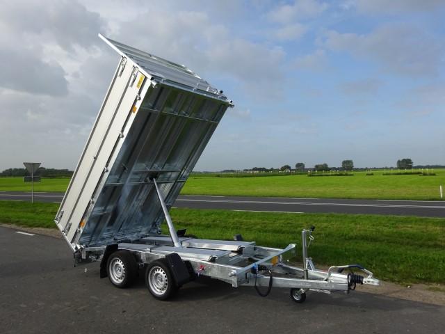 Hapert-Cobalt-HM-2-Ferro-305x180cm-30cm-opzetborden-24