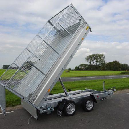 Hapert-Cobalt-HM-2-Ferro-335x180cm-3000kg-loofrekken-75cm-oprijpakket