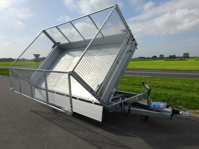 Hapert-Cobalt-HM-2-Ferro-335x180cm-3000kg-loofrekken-75cm-oprijpakket-9 (1)
