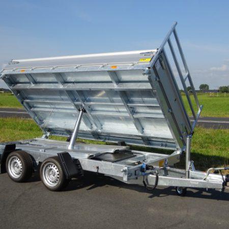 Hapert-Cobalt-HM-2-Ferro-335x180cm-3000kg-oprijpakket