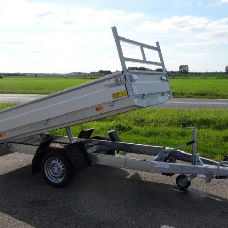 Hapert-HB-1-handbediend-1350kg-260x150cm-staalplaat-verlaagd
