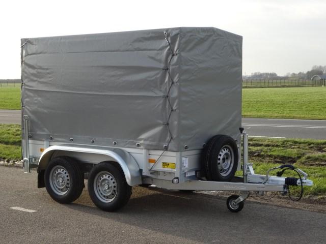 Hapert-K-Forte-2000kg-aluminium-250x130cm-met-huif-steunpoten-reservewiel-2-640-x-480.jpg