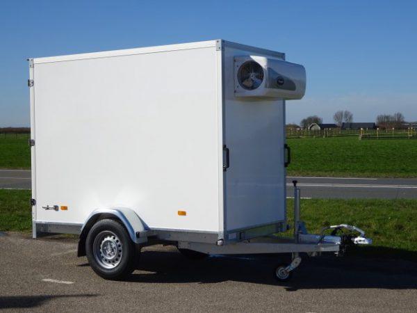 Hapert-Sapphire-L-1-250x130x180cm-Koelwagen
