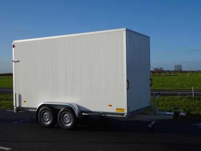 Hapert-Sapphire-L-2-400x180x210cm-ABS-wanden-oprijklep