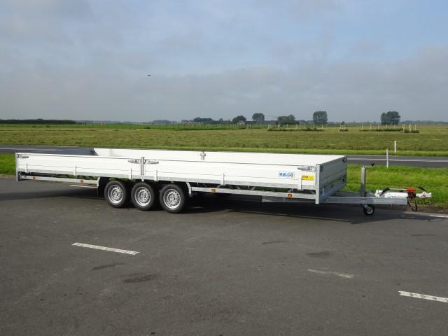 Hulco-Medax-3-611x223cm-3500kg-alu-borden-14-640-x-480.jpg