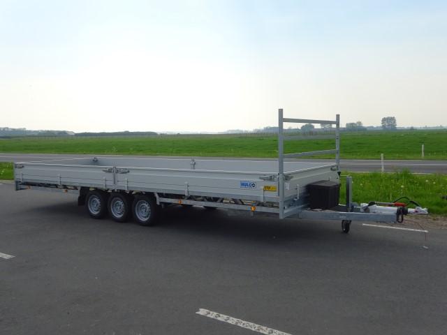 Hulco-Medax-3-afm.611x203cm-3500kg-alu-borden-voorhek-alu-oprijplaten-1-640-x-480.jpg