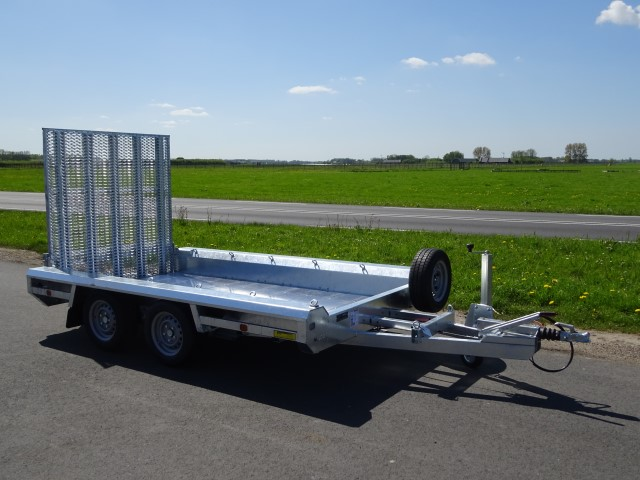 Hulco-Terrax-2-3000-LK-294x150cm-3000kg-8-640-x-480