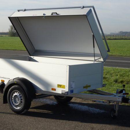 Humbaur-HA102111-5-205x110x50cm-1000kg-geremd-deksel-imperial