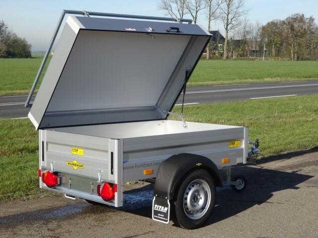 Humbaur-HA751611-165x110x35cm-750kg-ongeremd-deksel-imperial