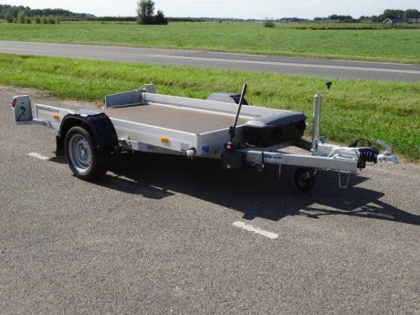 Humbaur-HKT-15215-afzinkbare-motortrailer