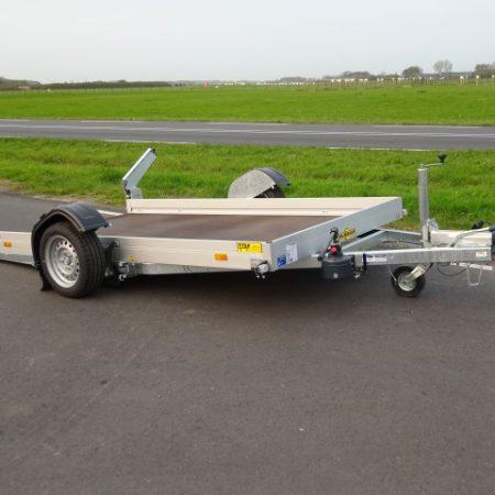 Humbaur-HKT-153117S-afm.-310x176cm-1500kg