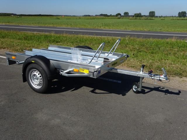 Humbaur-HM-752212-afm.-224x128cm-750kg-ongeremd