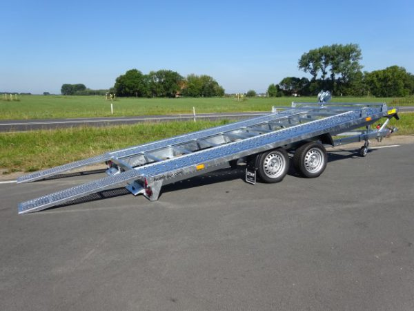 Humbaur-MTK-304222-420x218cm-3000kg-kantelbaar