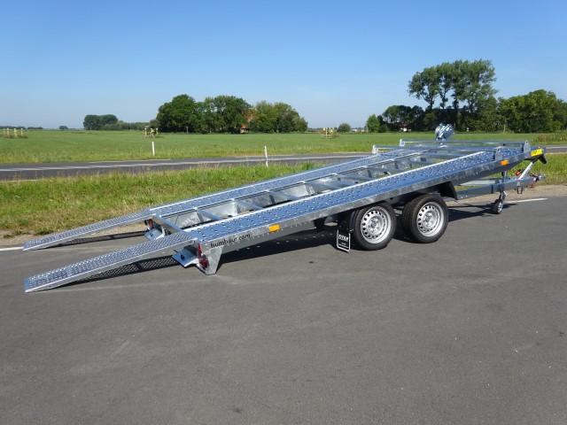 Humbaur-MTK-304222-420x218cm-3000kg-kantelbaar-2-x-wielstop-11-640-x-480.jpg