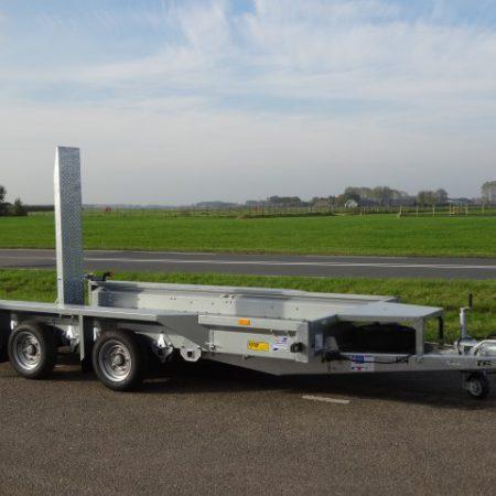 Ifor-Williams-GX126-skids-366x184cm