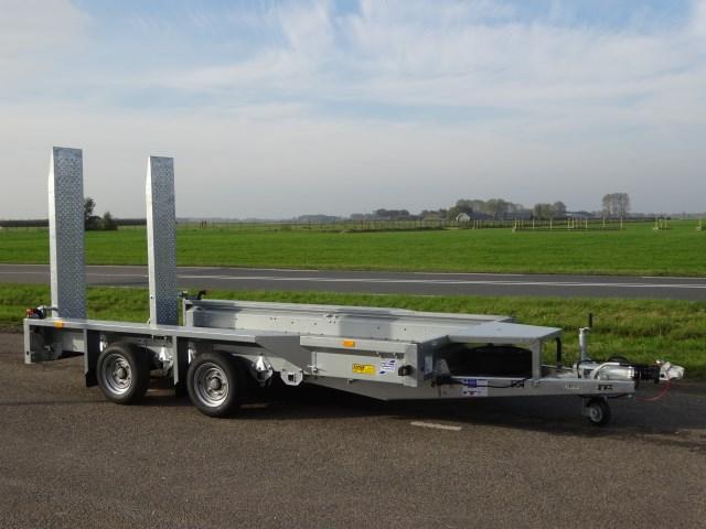 Ifor-Williams-GX126-skids-366x184cm-155-70-R121-banden-3500kg-laadschophouder-incl.-res-wiel-6-640-x-480.jpg