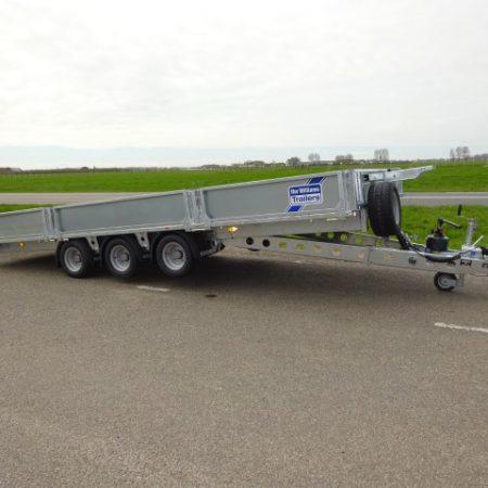 Ifor-Williams-New-Tiltbed-TB5021-353-503x204cm-3500kg-hydraulisch-kantelbaar