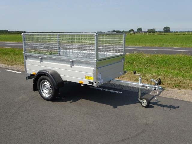 Saris-BT75-Mc-Alu-Pro-205x113cm-750kg-loofrekken-neuswiel-8-640-x-480.jpg