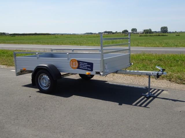 Saris-DV75-Mc-Alu-Pro-255x133cm-750kg-voorhek-9-640-x-480.jpg