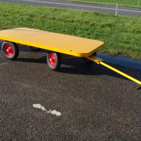 Titan-Intern-Transportwagen-200x100cm-1200kg