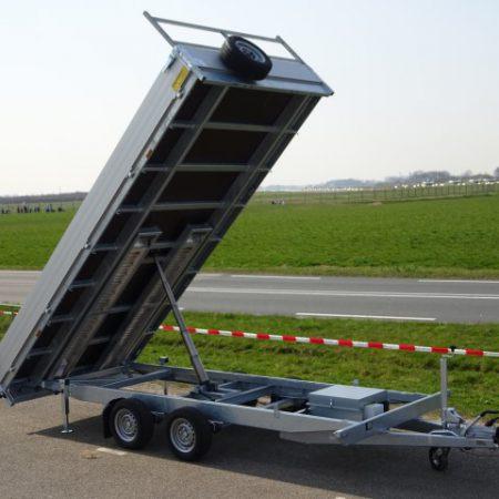 Titan-Kipper-450x200cm-3500kg-oprijbanen