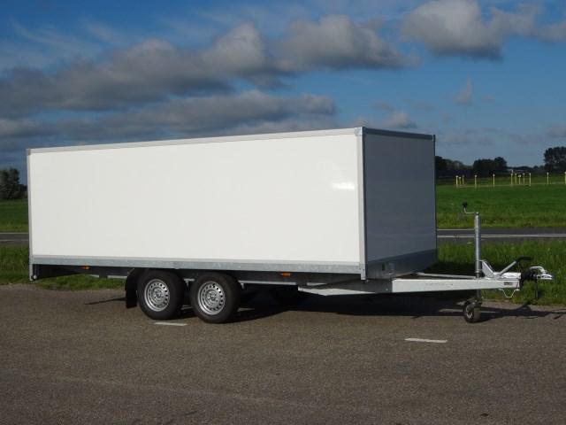 Titan-Leswagen-vaste-polyester-plywood-opbouw-455-x-185-x-150cm-1751kg-7-640-x-480.jpg