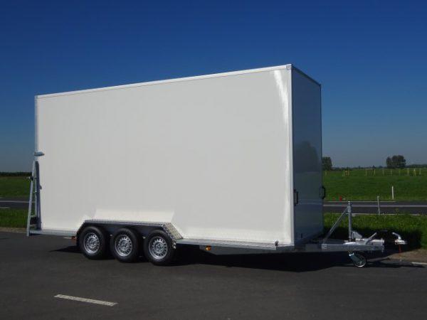 Titan-TA35-3-Gesloten-opbouw-550x185x270cm-3500kg-18mm-oprijklep