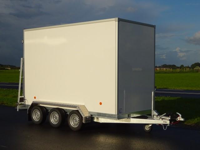 Titan-TA35-348x157x220cm-3500kg-15-640-x-480.jpg