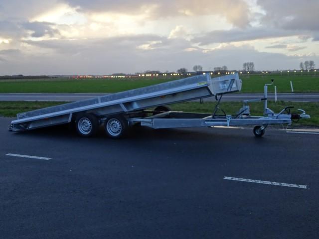 Titan-TA35-hydraulisch-kantelbaar-500x190cm-alu-tranenplaat-vloer-11-640-x-480