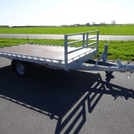 Titan-V18-afm.-325x205cm-versterkt-chassis