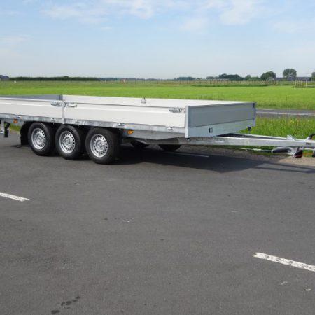 Titan-V35-500x220cm-3500kg-3x1800kg