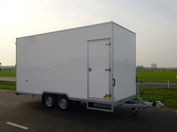 Titan-V35-afm.-500x220x250cm-18mm-plywood