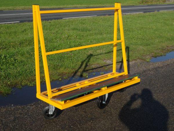 Titan-platenwagen-met-dompsysteem-laadvlak-150x22cm-resteel-150x110cm