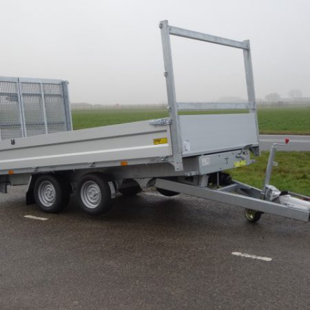 Twin-Trailer-TT35-35-3500kg-352x192cm-standaard-uitvoering