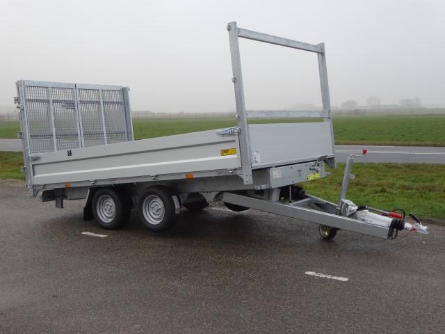 Twin-Trailer-TT35-35-3500kg-352x192cm-standaard-uitvoering-22-640-x-480.jpg