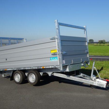 Twin-Trailer-TT35-35-352x192cm-3500kg-50cm-opzetborden