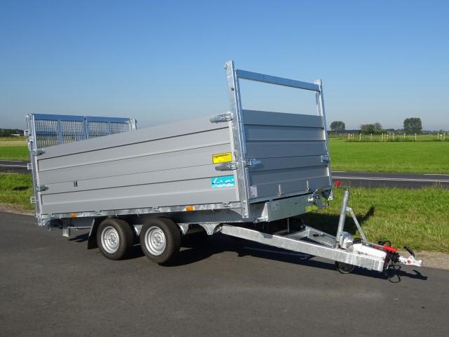 Twin-Trailer-TT35-35-afm.-352x192cm-3500kg-50cm-opzetborden-6-640-x-480.jpg