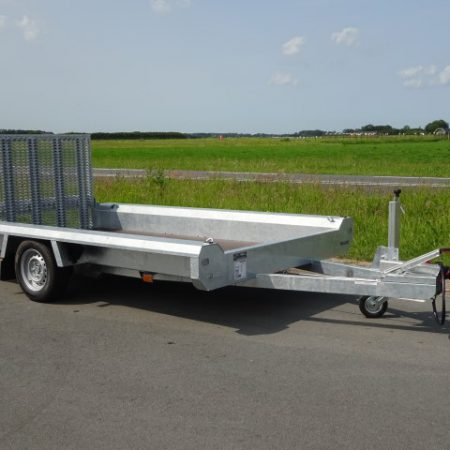 Hulco Terrax-1 Basic 1500
